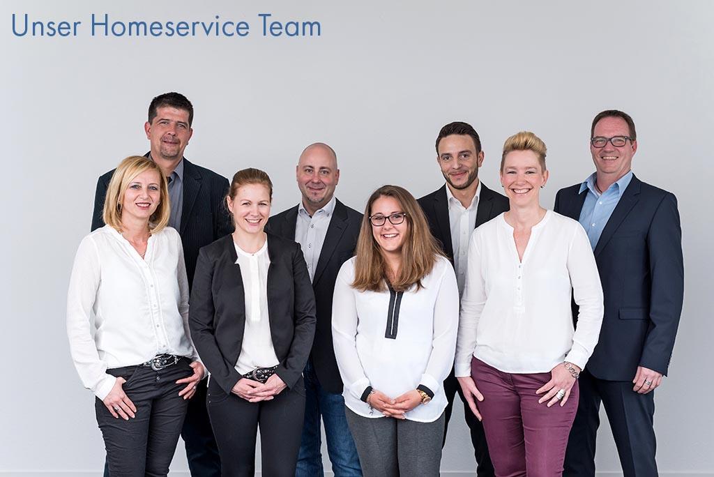 pos service group
